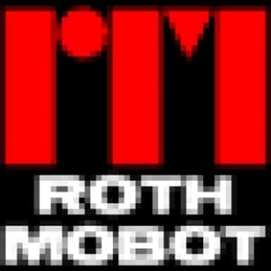 Profile picture for Roth Mobot