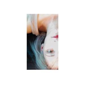 Profile picture for Alisha Wetherill
