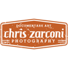 Chris Zarconi