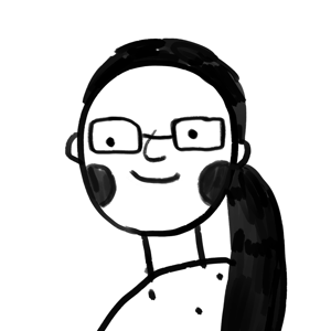 Profile picture for Audrey Yeo