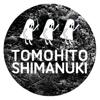 Tomohito Shimanuki