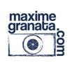 Maxime Granata