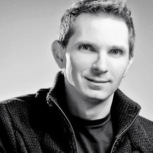 Profile picture for Thom Milkovic