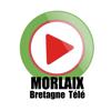 MORLAIX - Bretagne Télé