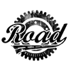 Road Motorcycles