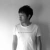 Yoshiyuki KATAYAMA