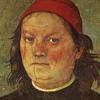 Nicolas-Pierre Réveillard