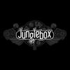 Junglebox