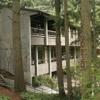 Fairhaven College, WWU