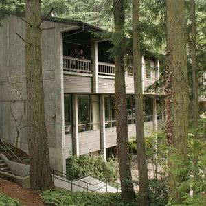 Profile picture for Fairhaven College, WWU