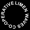 Limen Waves Co-Operative