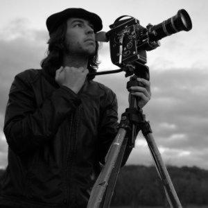 Profile picture for Joe Fenstermaker