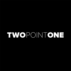 Profile picture for TWOPOINTONE
