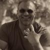 Vincent Oster producer
