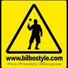 Bilbostyle.com