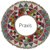 PRAXIS Organización