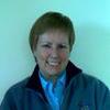 Rosemary McHugh