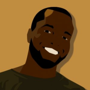 Profile picture for McArthur Freeman
