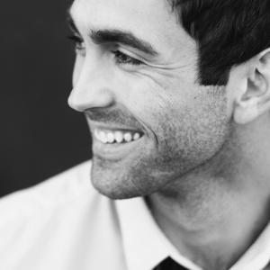 Profile picture for Michael Minto