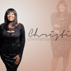 Christie Taylor