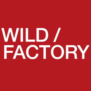 Profile picture for Wild / Factory