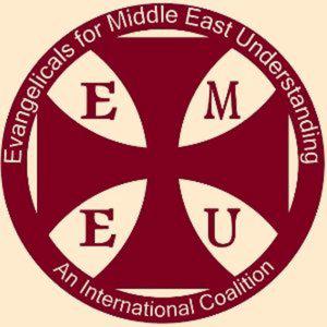 Profile picture for EMEU