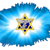Hebrew Roots Ministries