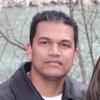 Raj Carmona