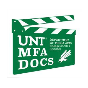 Profile picture for UNT MFA Docs
