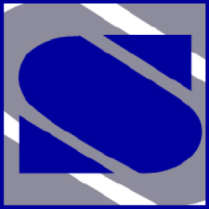 Profile picture for Syntheway