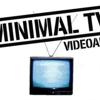 Minimal TV