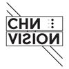 Chn Vision