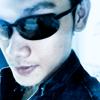 Lu Anh Tuan