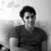 Julien Dias