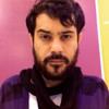 Nico Casavecchia