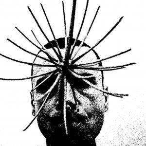 Profile picture for Fernando Elvira