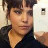 Arlene Cachu-Medina