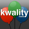 Kwality Media