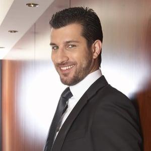 Profile picture for Dorotheos Chatziioannou