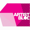 Artist Bloc