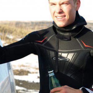 Profile picture for Darri Egilsson