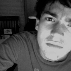 Profile picture for Josh Ruffner