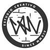 CAN Estudio Creativo