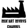 Mix'art Myrys