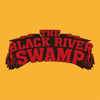 The Black River Swamp