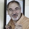 Gerard Lecornu