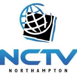 Profile picture for Northampton Community Television