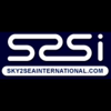 Sky2Sea International
