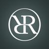 Richard Rajnai