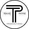 TRAVIS PAYNE PRODUCTIONS